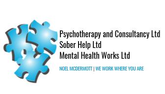 Noel McDermott Logo