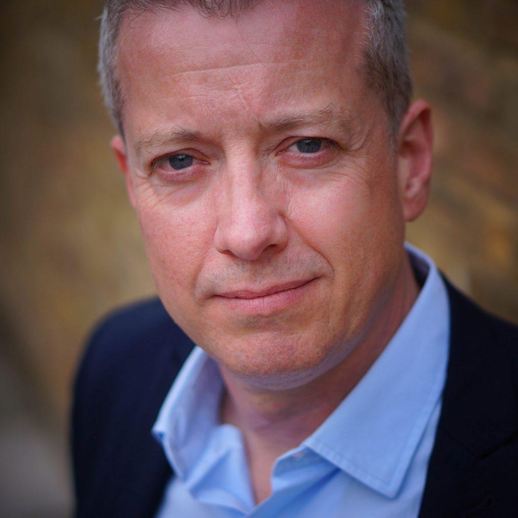 Noel-McDermott-Founder